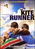 Trailer The Kite Runner