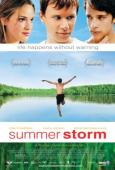 Trailer Sommersturm