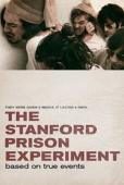 Trailer The Stanford Prison Experiment