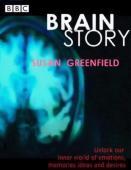 Subtitrare Brain Story