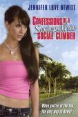 Vezi <br />						Confessions of a Sociopathic Social Climber  (2005)						 online subtitrat hd gratis.
