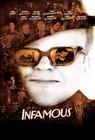 Trailer Infamous