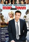 Subtitrare Man About Town
