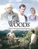 Subtitrare Out of the Woods