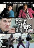 Subtitrare Dead Man's Bluff [Zhmurki]