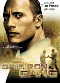 Trailer Gridiron Gang