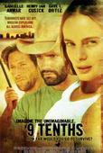 Trailer 9 Tenths