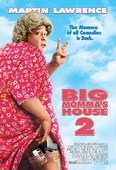 Subtitrare Big Momma's House 2