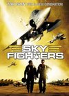 Subtitrare Les Chevaliers du ciel / Sky Fighters
