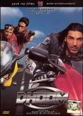 Trailer Dhoom