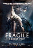 Trailer Fragile