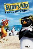 Vezi <br />Surf's Up (2007) online subtitrat hd gratis.