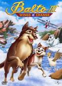 Subtitrare Balto III: Wings of Change