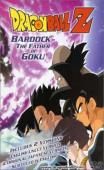 Vezi <br />						Dragon Ball Z: Bardock - The Father of Goku (2003)						 online subtitrat hd gratis.