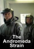 Trailer The Andromeda Strain