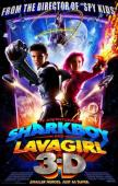 Subtitrare The Adventures of Sharkboy and Lavagirl 3-D