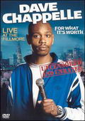 Subtitrare Dave Chappelle: For What It's Worth