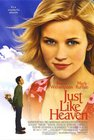 Vezi <br />						Just Like Heaven  (2005)						 online subtitrat hd gratis.