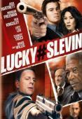 Trailer Lucky Number Slevin
