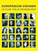 Vezi <br />Visions of Europe  (2004) online subtitrat hd gratis.
