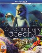 Subtitrare Amazing Ocean