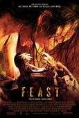 Trailer Feast