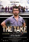 Vezi <br />						The Take  (2004)						 online subtitrat hd gratis.