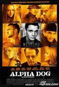 Vezi <br />Alpha Dog (2006) online subtitrat hd gratis.