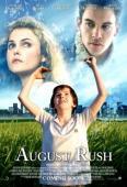 Vezi <br />August Rush (2007) online subtitrat hd gratis.