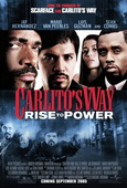 Subtitrare Carlito's Way: Rise to Power