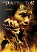Subtitrare Tom yum goong (The Protector)