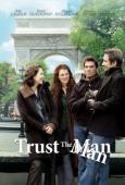 Subtitrare Trust the Man