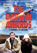 Subtitrare The Darwin Awards