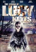 Vezi <br />The Legend of Lucy Keyes (2006) online subtitrat hd gratis.