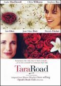 Trailer Tara Road