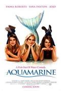 Trailer Aquamarine