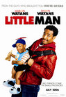 Vezi <br />						Little Man  (2006)						 online subtitrat hd gratis.