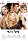 Vezi <br />						The Women (2008)						 online subtitrat hd gratis.