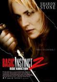 Subtitrare Basic Instinct 2