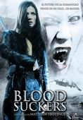 Subtitrare Bloodsuckers