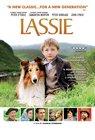 Vezi <br />Lassie (2005) online subtitrat hd gratis.