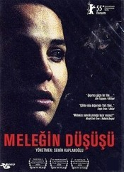 Subtitrare Melegin düsüsü (Angel's Fall)