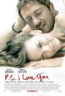 Subtitrare P.S. I Love You