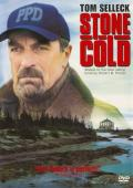 Subtitrare Jesse Stone: Stone Cold