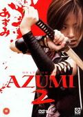 Subtitrare Azumi 2: Death or Love