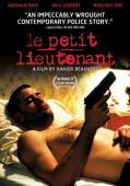 Trailer Le petit lieutenant