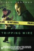 Subtitrare Tripping the Wire: A Stephen Tree Mystery