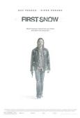 Subtitrare First Snow