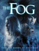 Subtitrare The Fog