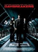 Subtitrare Daybreakers